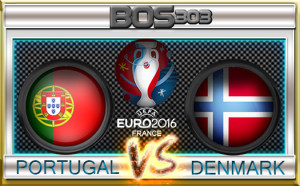 Portugal-vs-Denmark