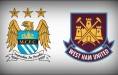 Man-City-vs-West-Ham-e1399805550292-635x350
