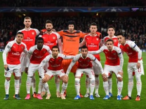 arsenal-vs-basel