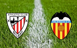athletico-bilbao-vs-valencia
