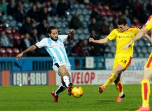 huddersfield-town-vs-rotherham-united