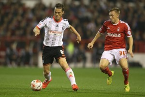 nottingham-forest-vs-fulham