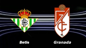 real-betis-vs-granada