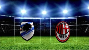 sampdoria-vs-milan