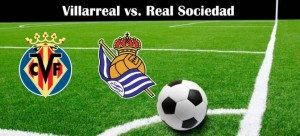 villarreal-vs-real-sociedad