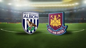 west-bromwich-albion-vs-west-ham-united